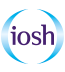 iosh icon